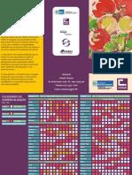 CALENDARIO_hortigranjeiro_6.pdf