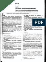 ASTM_D3039.pdf