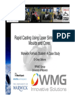 Casting Car.pdf