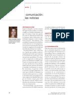 Dialnet-EstrategiasYComunicacion-3768503
