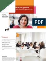 pwc-key-trends-in-human-capital-2014.pdf