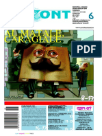 iunie2012.pdf