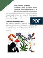 CONSUMO DE SUSTANCIAS.pdf