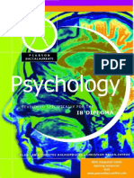 Psychology - Law, Halkiopoulos and Bryan - Pearson 2009(1).pdf