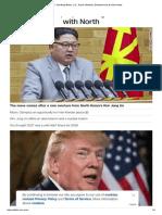 CNN FP_01_02_2018