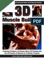 3DMuscleBuilding - Copy.pdf