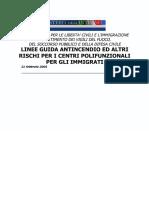Linee guida centri immigrati 21 feb 2005.pdf