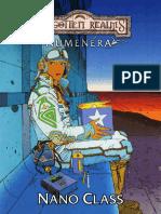 Numenera - Nano Class.pdf