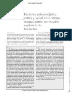 factores_psicosociales_estrs_y_salud_en_distintas_ocupaciones.pdf