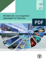 models-EAFM.pdf