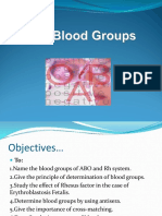ABO Blood Groups.ppt