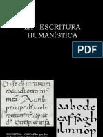 9 EscrituraHumanistica Moodle.2017