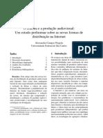 O cinema e a produção audiovisual.pdf