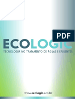 Águas e Elfuentes - Ecologic Dez-17