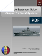 WEG 2016 Vol 3 Naval Systems