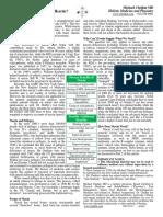 niacin1.pdf