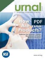 Pb Pharma Journal Issue 38
