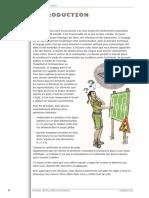 Lecture Des Plans Et Metre 6