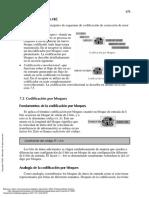Comunicaciones_digitales_----_(Pg_200--210)