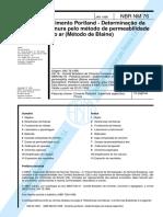Metodo de Blaine.pdf