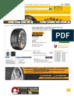 Pneu Continental Aro 17 225 60 R17 CrossContact LX2 103H Original Jeep Compass _ Fiat Toro em oferta - Loja de pneus online com o melhor preço de pneus.pdf