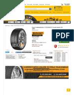 Pneu Continental Aro 17 225 65 R17 CrossContact LX2 102H em oferta - Loja de pneus online com o melhor preço de pneus.pdf