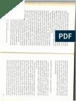 S28BW-5e17112409030.pdf