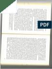 S28BW-5e17112409040.pdf