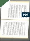 S28BW-5e17112409041.pdf