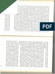 S28BW-5e17112409043.pdf