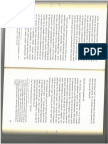 S28BW-5e17112409044.pdf