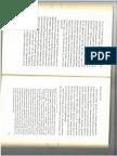S28BW-5e17112409050.pdf