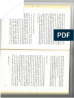 S28BW-5e17112409060.pdf