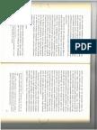 S28BW-5e17112409053.pdf