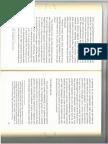 S28BW-5e17112409061.pdf
