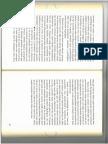 S28BW-5e17112409063.pdf