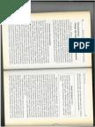 S28BW-5e17112409091.pdf