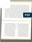 S28BW-5e17112409031.pdf