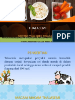 PPT_THALASEMI_PENKES[1]