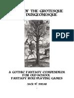 TotGaD Compendium.pdf