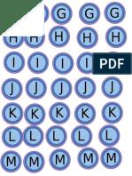 letras 2.pdf