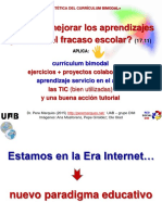 Ejesnuevoparadigma 150510115404 Lva1 App6892