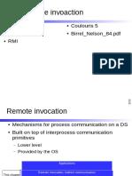 03-Remote-invocaction (1).pdf