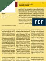 montoneros homo sacer.pdf