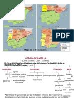 Corona de Castilla y Aragón