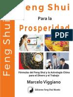 Fs Prosperidad Demo