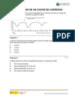 12velocidad.pdf