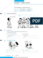 Schritte1_AB_L2.pdf