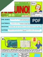 arduino_comic_v0004.pdf
