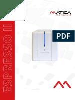 Espresso II Product Information (Brochure).pdf